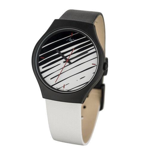 Часы Луч Наручные часы «Generation» 275481708 - фото 2