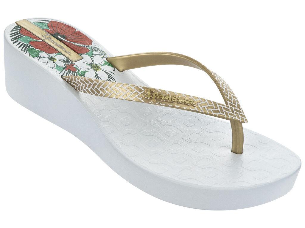 Обувь женская Ipanema Сланцы 81703-22611-00-L - фото 1