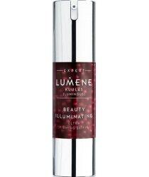 Уход за лицом LUMENE Укрепляющий эликсир для лица Kuulas Beauty Illuminating Elixir - фото 1