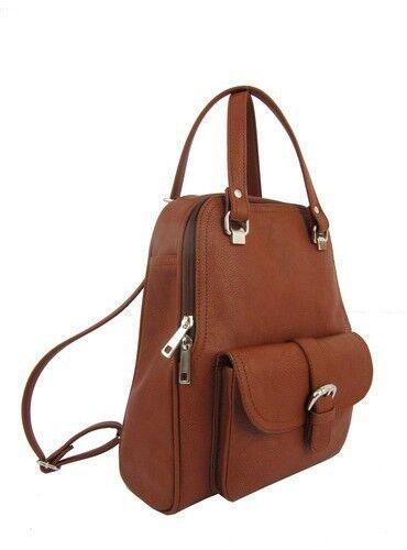 Магазин сумок Galanteya Рюкзак молодежный 18114 - фото 1
