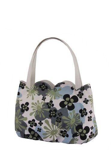Магазин сумок Galanteya Сумка детская 22309 - фото 1