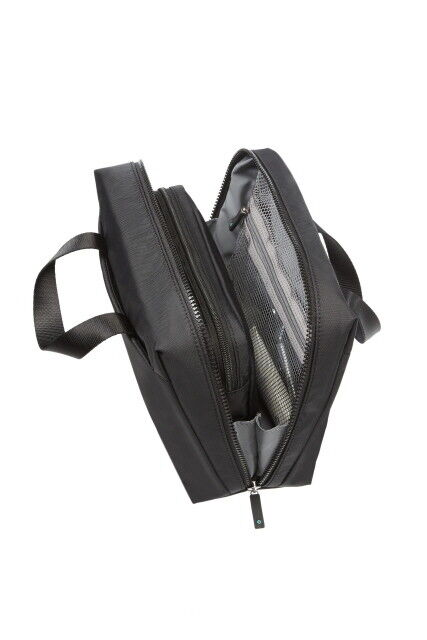 Магазин сумок Samsonite Сумка для косметики Modula 47D*09 001 - фото 2