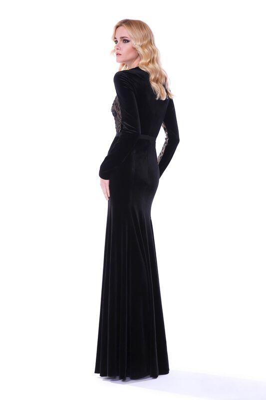 Платье женское Isabel Garcia Платье BN985 - фото 2