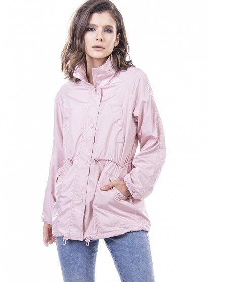 Верхняя одежда женская SAVAGE Ветровка женская 915229 - фото 1