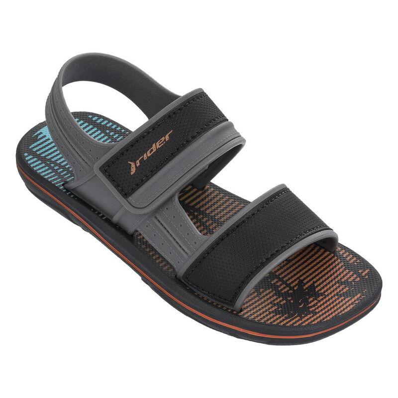 Обувь детская Rider Сандалии Sandal Kids 82196-20778 - фото 1