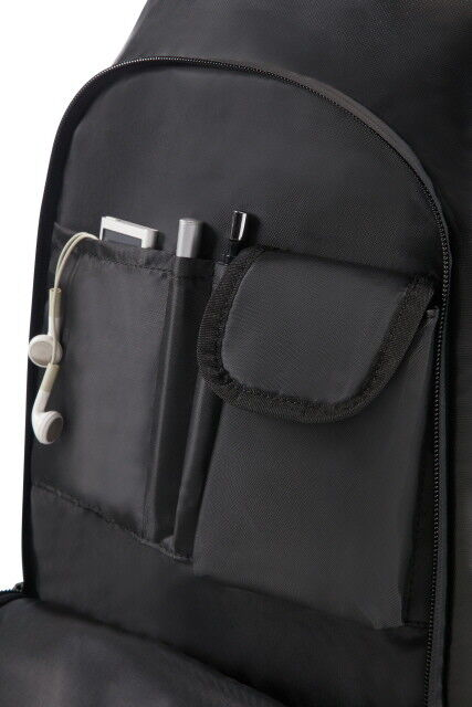 Магазин сумок Samsonite Рюкзак Paradiver Light 01N*09 003 - фото 5