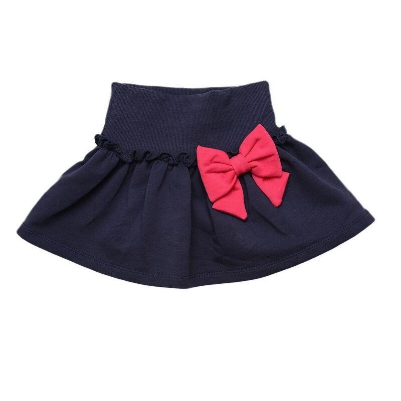 Юбка детская Mini Maxi Юбка для девочки UD0421 - фото 1