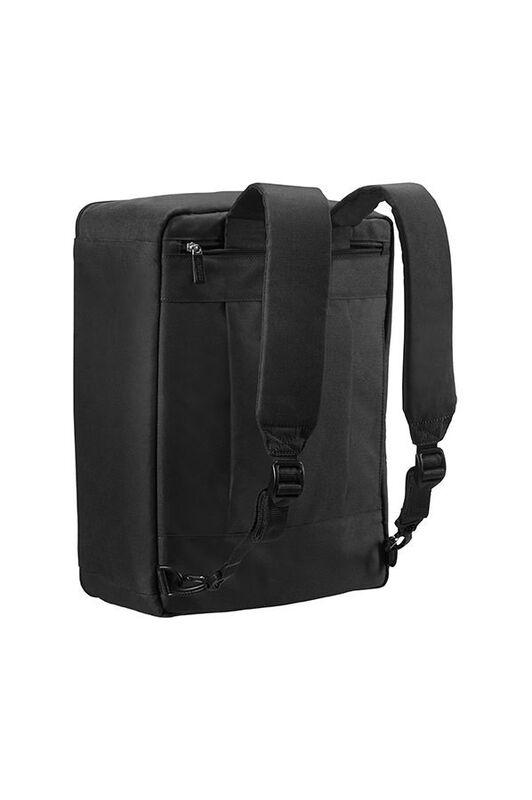 Магазин сумок American Tourister Сумка дорожная Spring Hill 94A*09 006 - фото 4