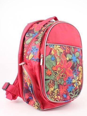 Магазин сумок Galanteya Рюкзак школьный 910 - фото 1