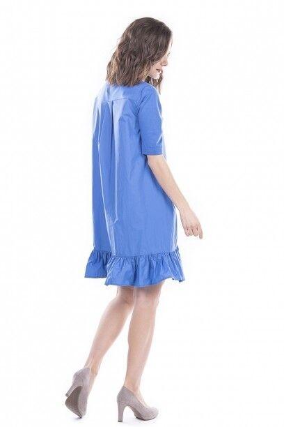 Платье женское SAVAGE Платье  арт. 915558 - фото 3