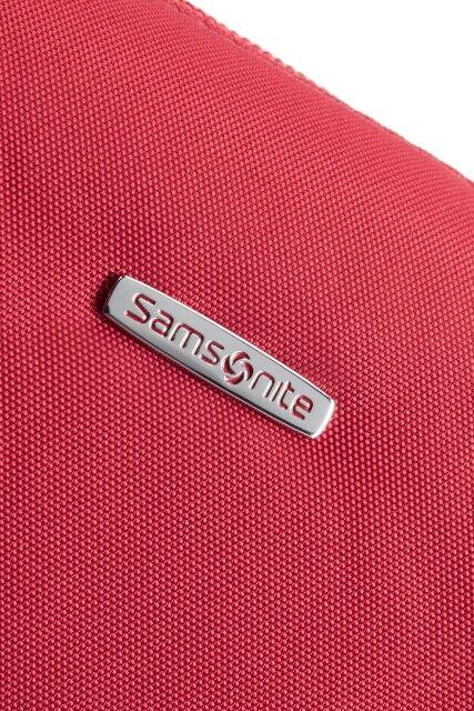 Магазин сумок Samsonite Сумка для косметики B-LITE COSM. 27V*10 001 - фото 3