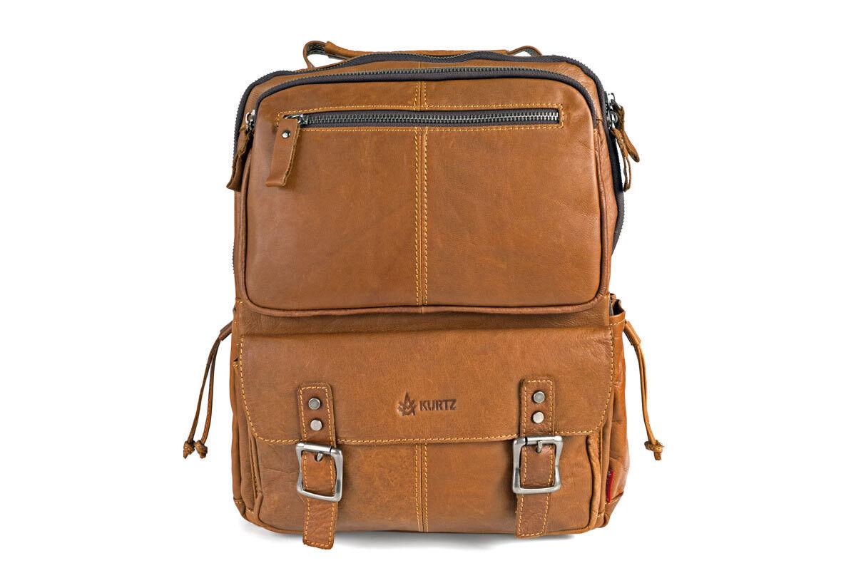 2926d2a8a298 купить рюкзак мужской Kurtz в минске цены продавцов