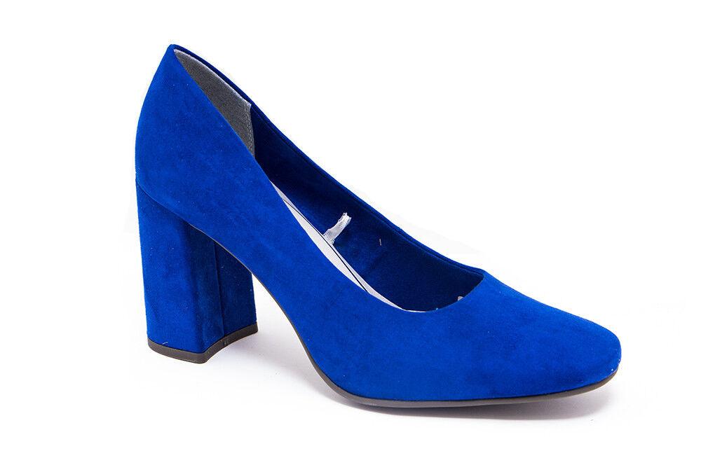 Обувь женская Marco Tozzi Туфли женские 2-22429-28_838 - фото 1