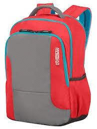 Магазин сумок American Tourister Рюкзак Urban Groove 24G*00 001 - фото 1