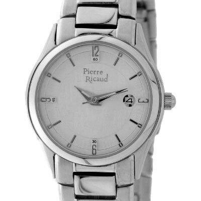 Часы Pierre Ricaud Наручные часы P3453L.5153Q - фото 1