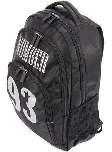Магазин сумок Galanteya Рюкзак молодежный 2617 - фото 5