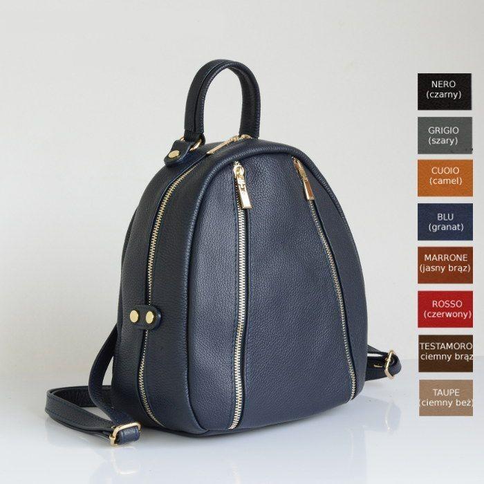 Магазин сумок Vezze Сумка женская 0070 - фото 1