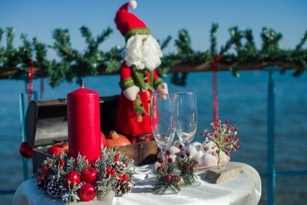 Туристическое агентство VIP TOURS Новый год на Кипре из Минска - фото 1