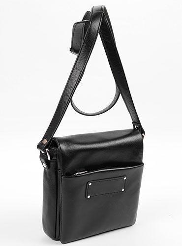 Магазин сумок Galanteya Сумка мужская 26210 - фото 1