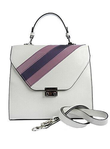 Магазин сумок Galanteya Сумка женская 41718 - фото 2