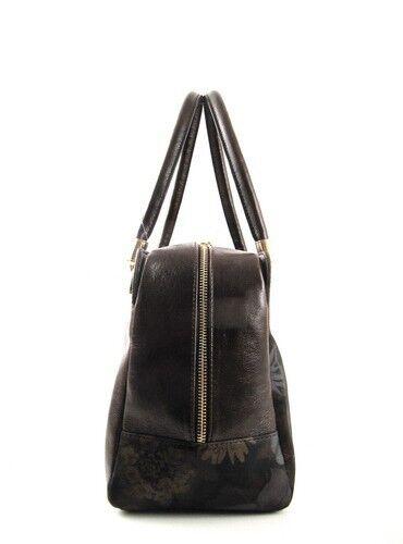 Магазин сумок Galanteya Сумка женская 13815 - фото 2