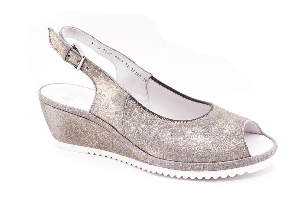 Обувь женская ARA Босоножки женские 37120-15 - фото 1