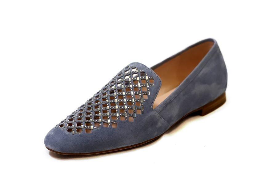 Обувь женская BASCONI Туфли женские J751S-39-2 - фото 5