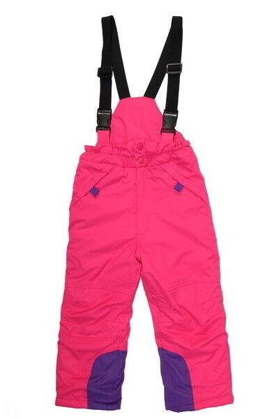 Комбинезон детский Sweet Berry Комплект зимний SB165400/165401 - фото 1
