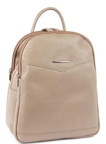 Магазин сумок Galanteya Рюкзак молодежный 3313 - фото 2