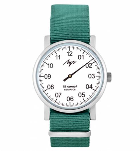 Часы Луч Женские часы 77471767 - фото 1