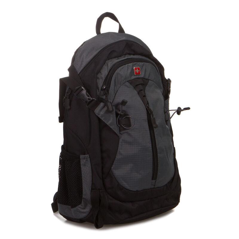 Магазин сумок SwissGear Рюкзак мужской 205-983095 - фото 1