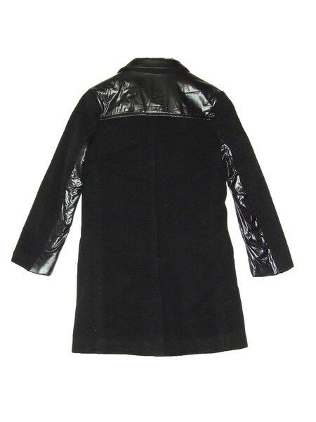Верхняя одежда детская GF Ferre Пальто для мальчика GF9199 - фото 3