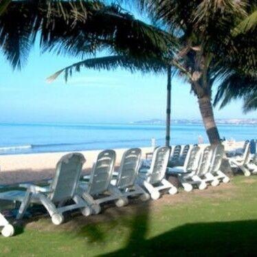 Туристическое агентство Отдых и Туризм Пляжный авиатур во Вьетнам, Фантьет, Hai Au Resort & Spa 3* - фото 2