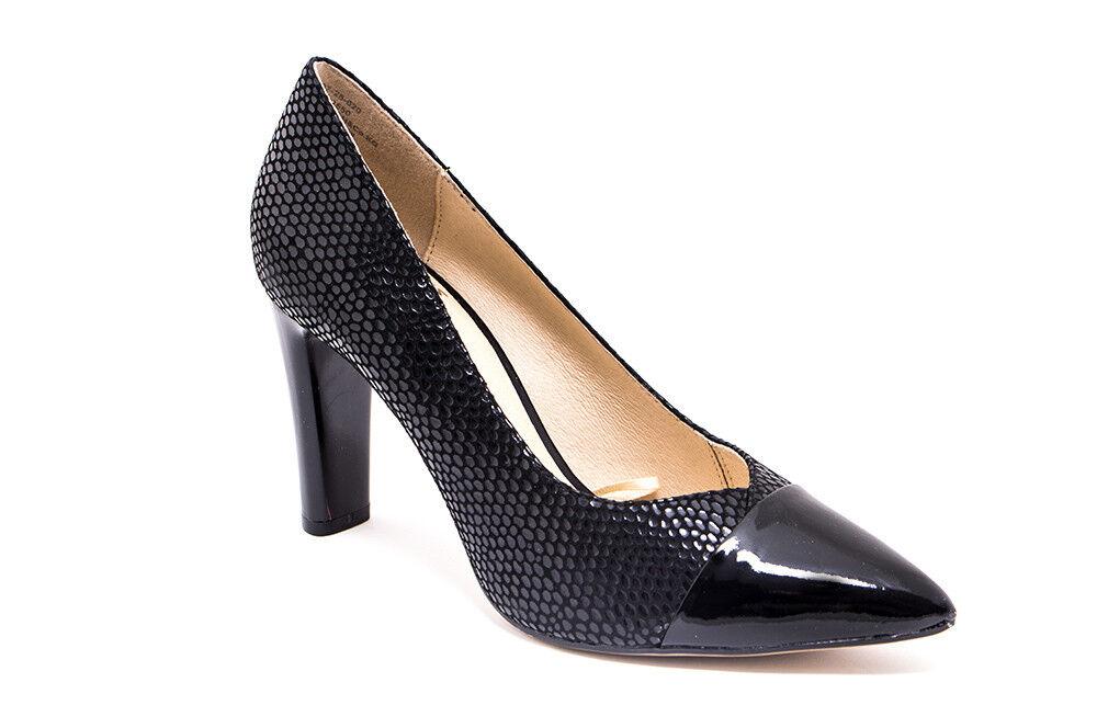 Обувь женская Caprice Туфли женские 9-22407-28_020 - фото 1