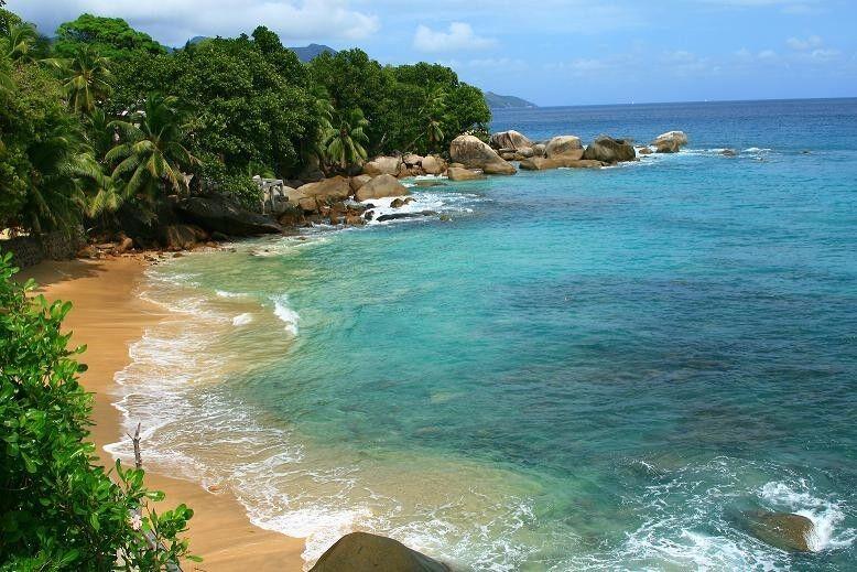 Туристическое агентство Jimmi Travel Отдых на Сейшельских островах, Auberge d'Anse Boileau 3* - фото 3