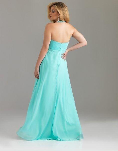 Вечернее платье Madison James Вечернее платье 6505 - фото 2