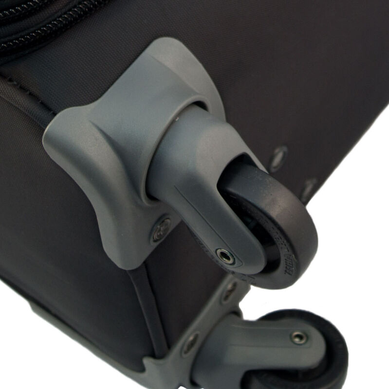 Магазин сумок Wenger Чемодан 1505, 28'' - фото 4