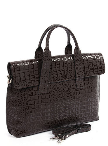 Магазин сумок Galanteya Сумка женская 5111 - фото 1