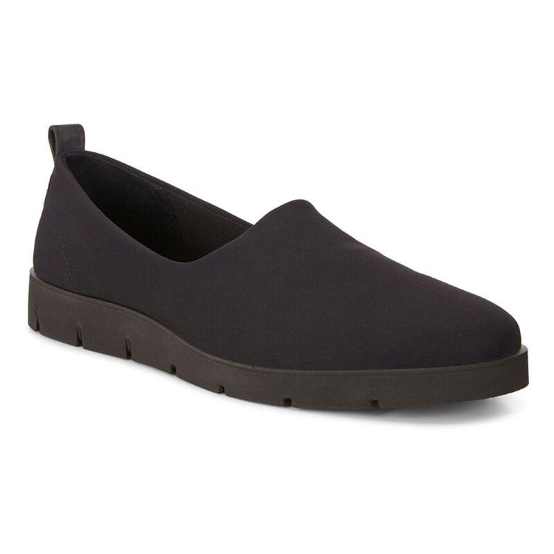Обувь женская ECCO Слипоны BELLA 282073/51707 - фото 1