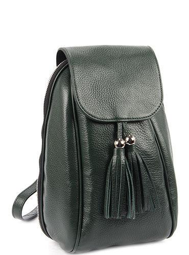 Магазин сумок Galanteya Рюкзак молодежный 26716 - фото 6
