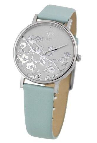 Часы Луч Женские часы «Shine» 78370662 - фото 2
