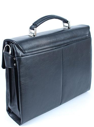 Магазин сумок Galanteya Портфель мужской 24510 - фото 3