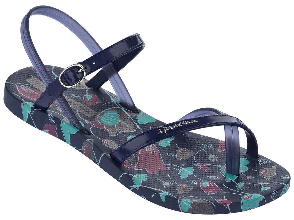 Обувь женская Ipanema Босоножки 81709-21119-00-L - фото 1