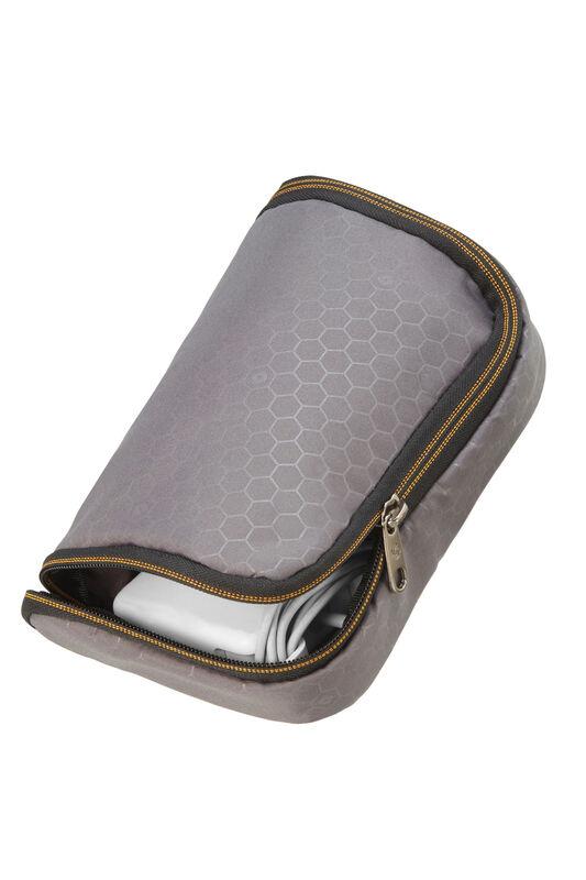 Магазин сумок Samsonite Сумка для ноутбука Ergo-Biz 46U*09 007 - фото 3