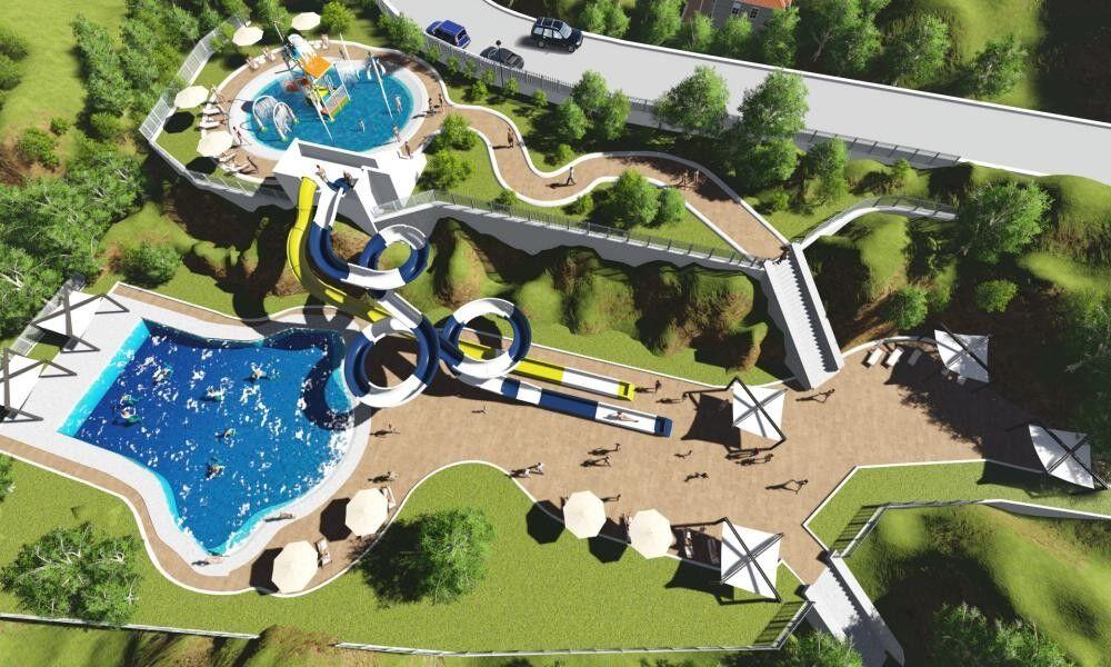 Туристическое агентство Санни Дэйс Пляжный авиатур в Испанию, Коста Брава, Guitart Gold Central Park Resort 4* - фото 7