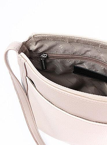 Магазин сумок Galanteya Сумка женская 55618 - фото 5
