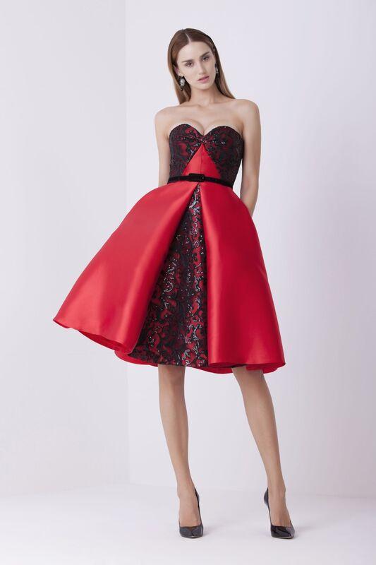 Платье женское Isabel Garcia Платье BB620 - фото 1