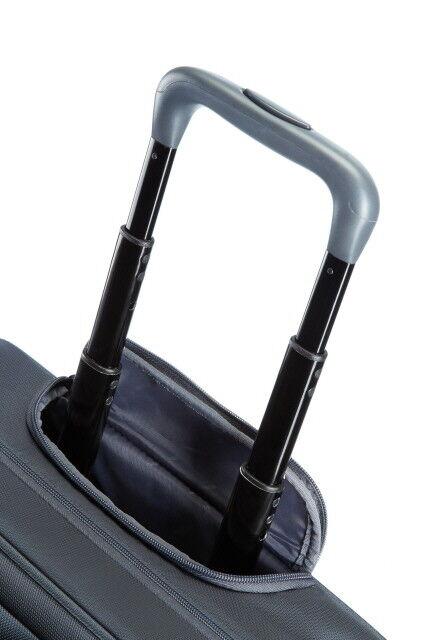 Магазин сумок Samsonite Чемодан VECTURA 39V*08 009 - фото 2