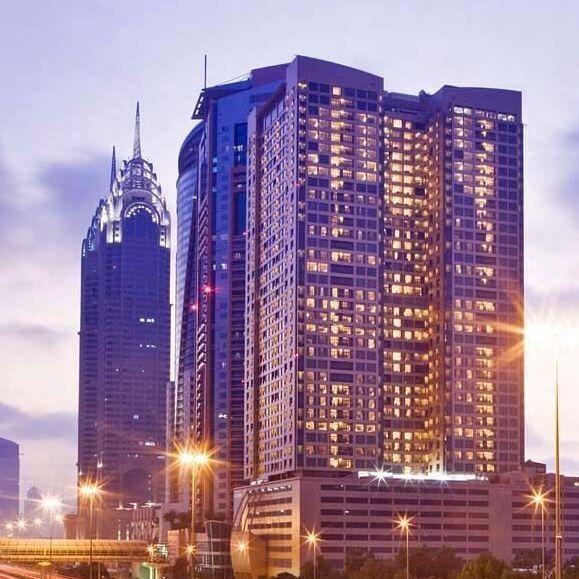 Туристическое агентство Суперформация Пляжный тур в ОАЭ, Дубай, Gloria Hotel Dubai 4* - фото 1