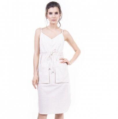 Платье женское SAVAGE Платье арт. 915553 - фото 1